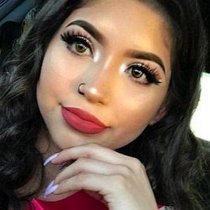 Lizeth Ramirez profile photo