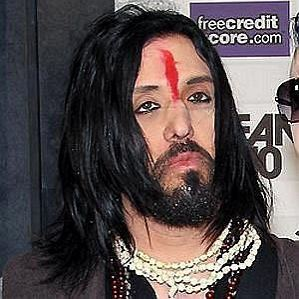 Twiggy Ramirez profile photo
