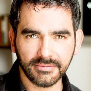 Abraham Ramos profile photo