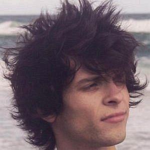 Alex Ramos profile photo