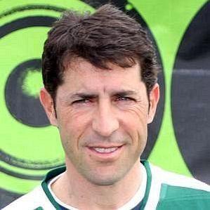 Tab Ramos profile photo