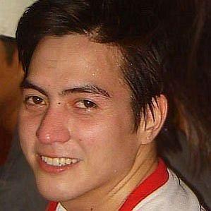 Wendell Ramos profile photo