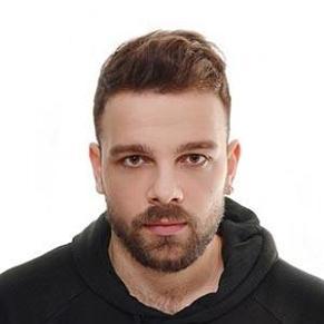 Alban Ramosaj profile photo