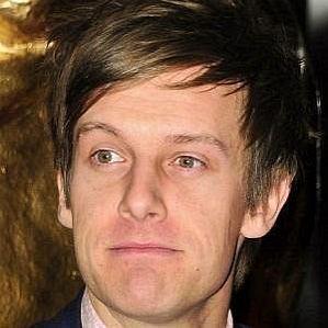 Chris Ramsey profile photo