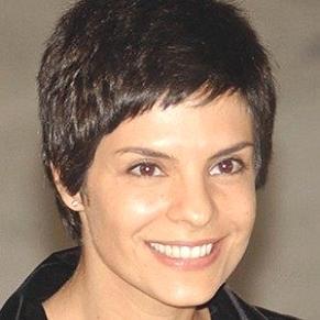 Helena Ranaldi profile photo