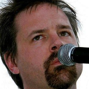 Jon Randall profile photo
