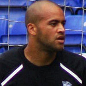 Darren Randolph profile photo