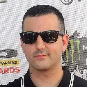 Anthony Raneri profile photo