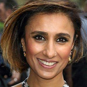 Anita Rani profile photo