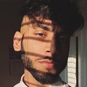 Ranvir profile photo