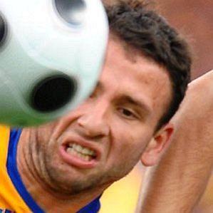 Razvan Rat profile photo