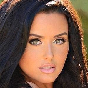 Abigail Ratchford profile photo