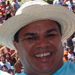 Benjamin Rausseo profile photo