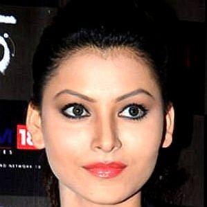 Urvashi Rautela profile photo