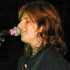 Amy Ray profile photo