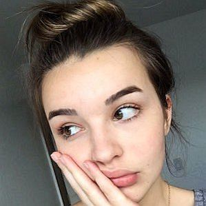 Kendra Ray profile photo