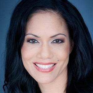 Kristie Ray profile photo