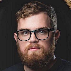 Taylor Ray profile photo