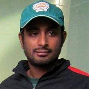 Ambati Rayudu profile photo