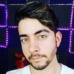 Razzbowski profile photo