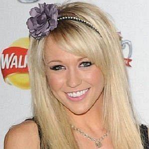 Sophie Reade profile photo