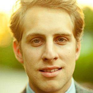Ben Rector profile photo