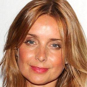 Louise Redknapp profile photo