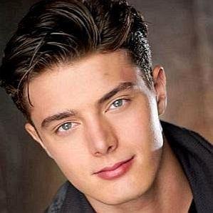 Brian Redmon profile photo
