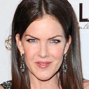 Kira Reed profile photo