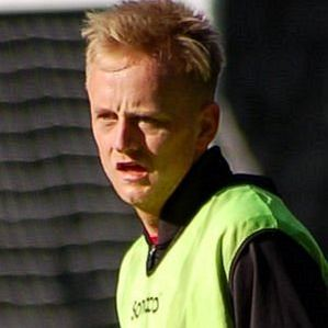 Ben Reeves profile photo