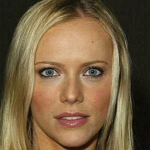 Tanja Reichert profile photo