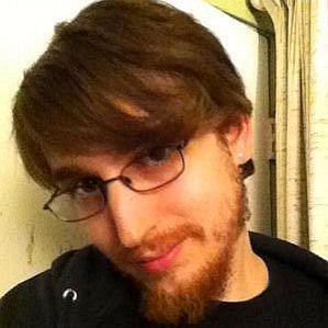 Nick Reineke profile photo