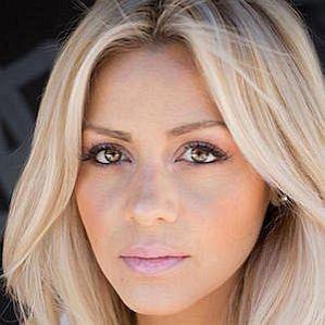 Silvia Reis profile photo
