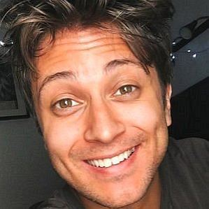 Vlad Reiser profile photo