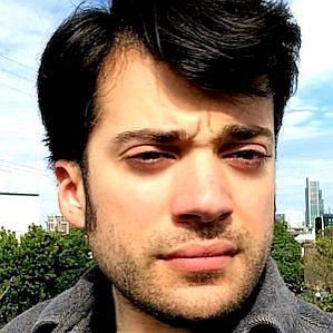 Chris Remo profile photo