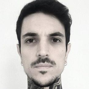 Renato Vision profile photo