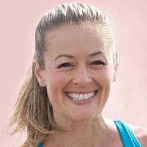 Anna Renderer profile photo