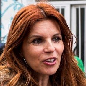 Katja Retsin profile photo