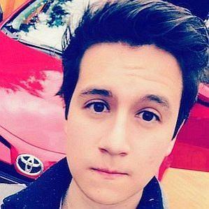 Miguel Revelo profile photo