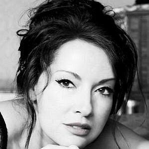 Margo Rey profile photo
