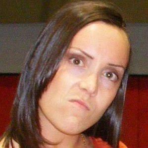 Sara Del Rey profile photo
