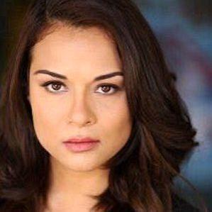 Alisa Reyes profile photo