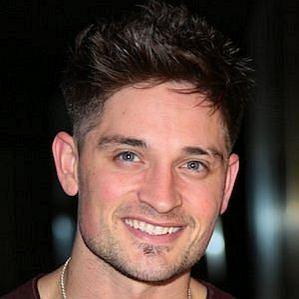 Caleb Reynolds profile photo
