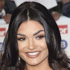 India Reynolds profile photo