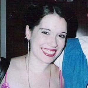 Monica Rial profile photo