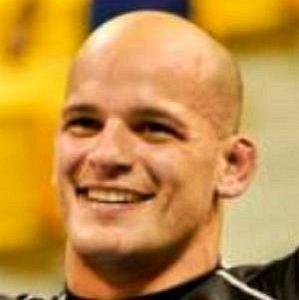 Xande Ribeiro profile photo