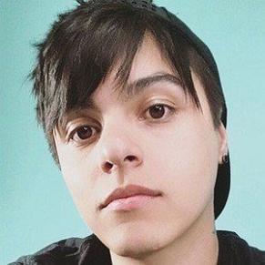 Mane Ribs profile photo