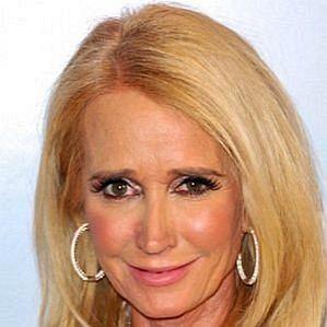 Kim Richards profile photo