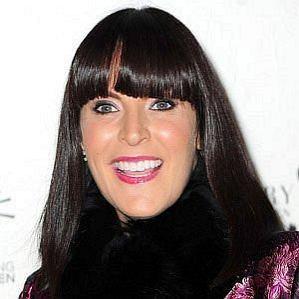 Anna Ryder Richardson profile photo
