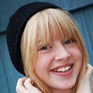 Kelly Grace Richardson profile photo